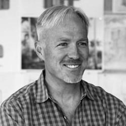Craig Copeland