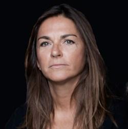 Sandra Tarruella
