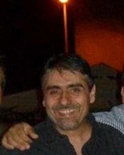 Alberto Fino