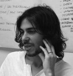 Alessandro Dubini