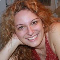 Stefania Patrizia