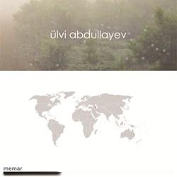Ulvi Abdullayev