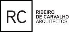 Ribeiro de Carvalho, arquitectos