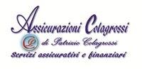 Assicurazioni Colagrossi