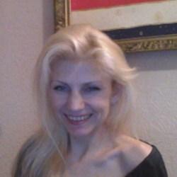 Mira Mironovska