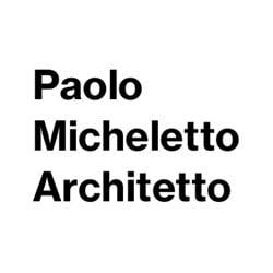 Paolo Micheletto