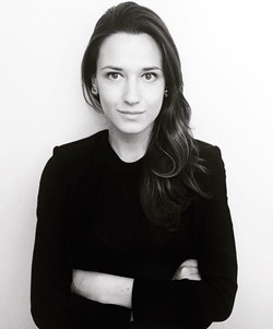 Alessia Assorgia