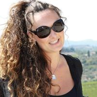 Francesca Ceccherelli