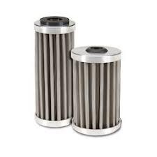zenith filters