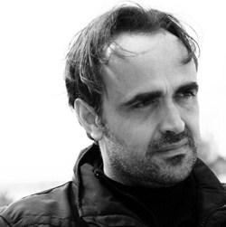 Alessandro Peralta (ales&ales)
