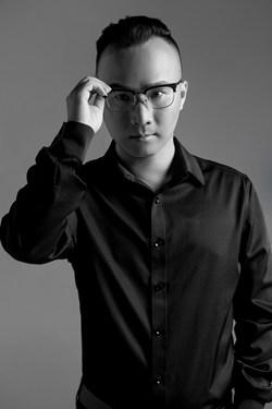 Peihe Xie
