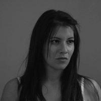 Eleni Konstantinopoulou
