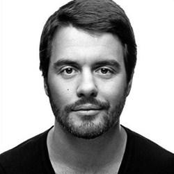 Francisco Nogueira