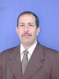 Mokhtar Kouadri