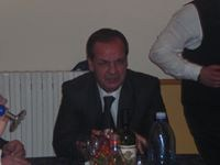 Michele Alfarano