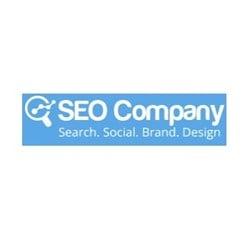 seocompany marketing