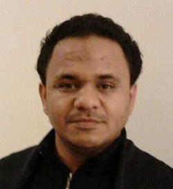 Fattah Alsabai