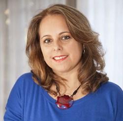 Deborah Basso