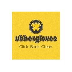 Ubber gloves