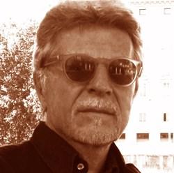 Sandro Stacchi