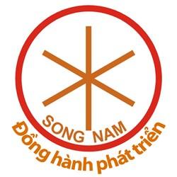 Quản lý dự án xây dựng Song Nam