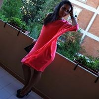 Ilaria Congia