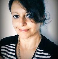 Monica Dall'Olio