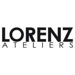 LORENZ ATELIERS