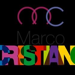Marco Cristiano
