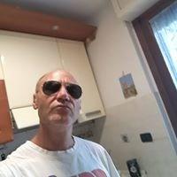 Francesco Cerniglia