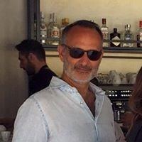 Ettore Quinto