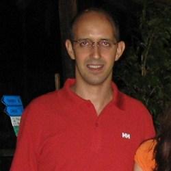 Giuseppe Castiglia
