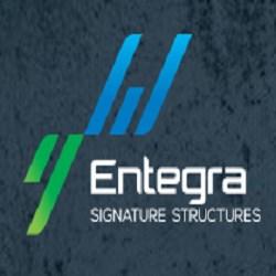 Entegra Signature Structures