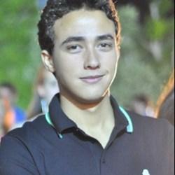 Youssef Kammoun