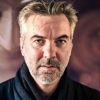 Stephan Sommersberg