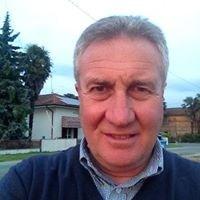 Francesco Faccani