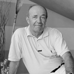 Danilo Ramazzotti