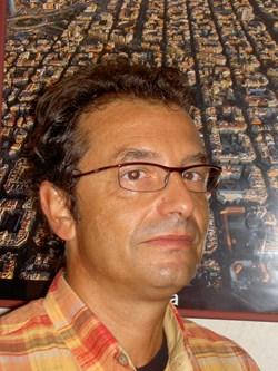 lorenzo tobaldini
