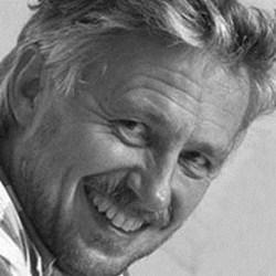 Johannes Foersom
