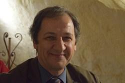Eustachio Vincenzo OLIVIERI