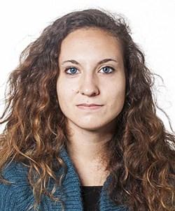 Elisa Pozzi