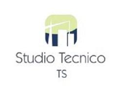 Studio Tecnico TS