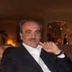 Filippo Randis
