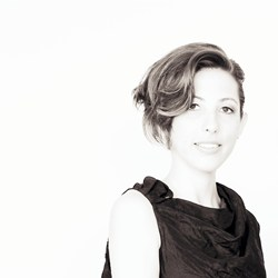 Silvia Schultz