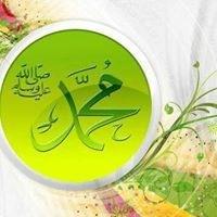 Fouzia HZ