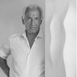 Claudio Lovadina