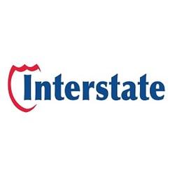 Interstate Restoration