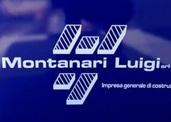 MONTANARI LUIGI SRL's Logo