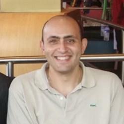 Moushir Rizk