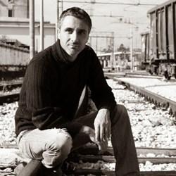 Maurizio Macri'